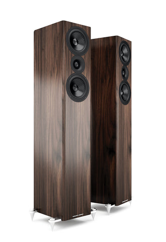 Acoustic Energy AE509 Tower Loudspeakers (Pair)