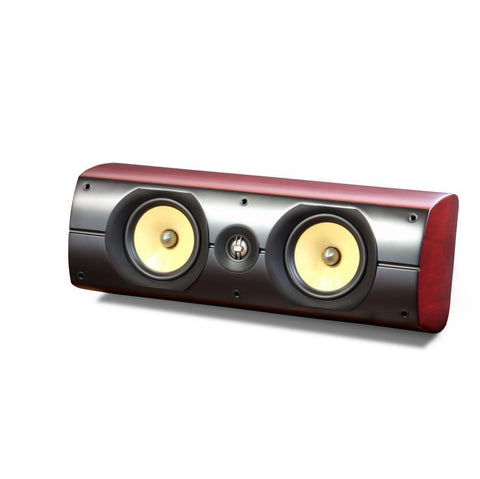 PSB Imagine C Cherry Center Speaker