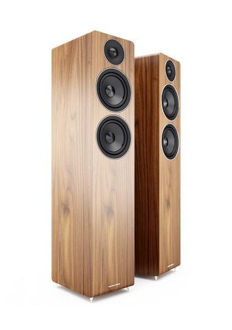 Acoustic Energy AE109 Tower Loudspeakers (Pair)