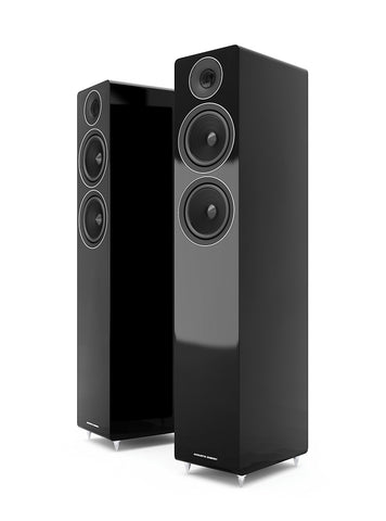 Acoustic Energy AE309 Tower Loudspeakers (Pair)