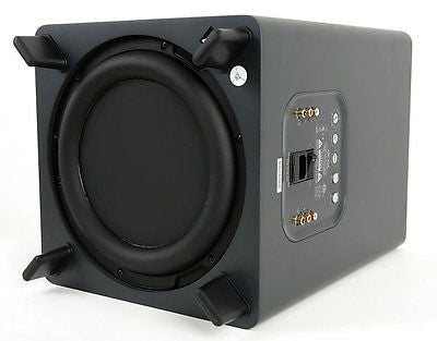 Arcam Logo Powered Subwoofer