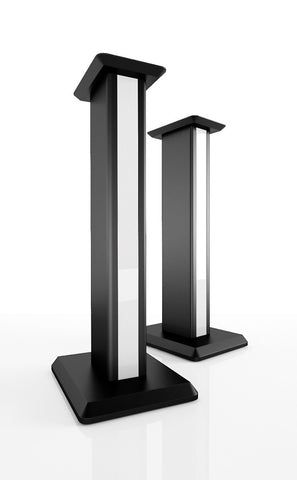 Acoustic Energy Loudspeaker Stands (Pair)