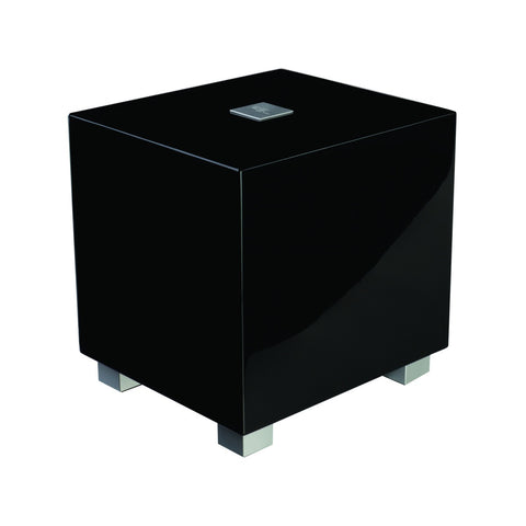 REL T-Zero Powered Subwoofer