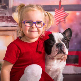 Are French Bulldogs Good with Kids?