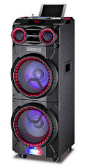 BriteLite Edison Professional 2100 Bluetooth Party System