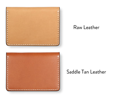06e094459f5c Personalized Men s Leather Bifold Wallet