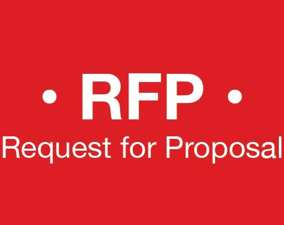 Bid on FLR marketing RFP