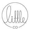 Little Co