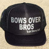 BOWS OVER BROS