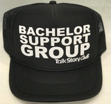 BACHELOR SUPPORT GROUP