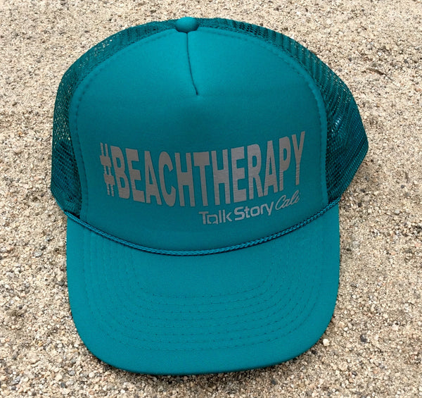 #BEACHTHERAPY Hats