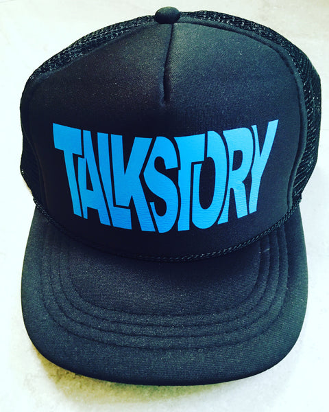 TALKSTORY Kids Hats