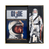 G.I. Joe Masterpiece Edition Action Astronaut 1996 FAO Schwarz Exclusive