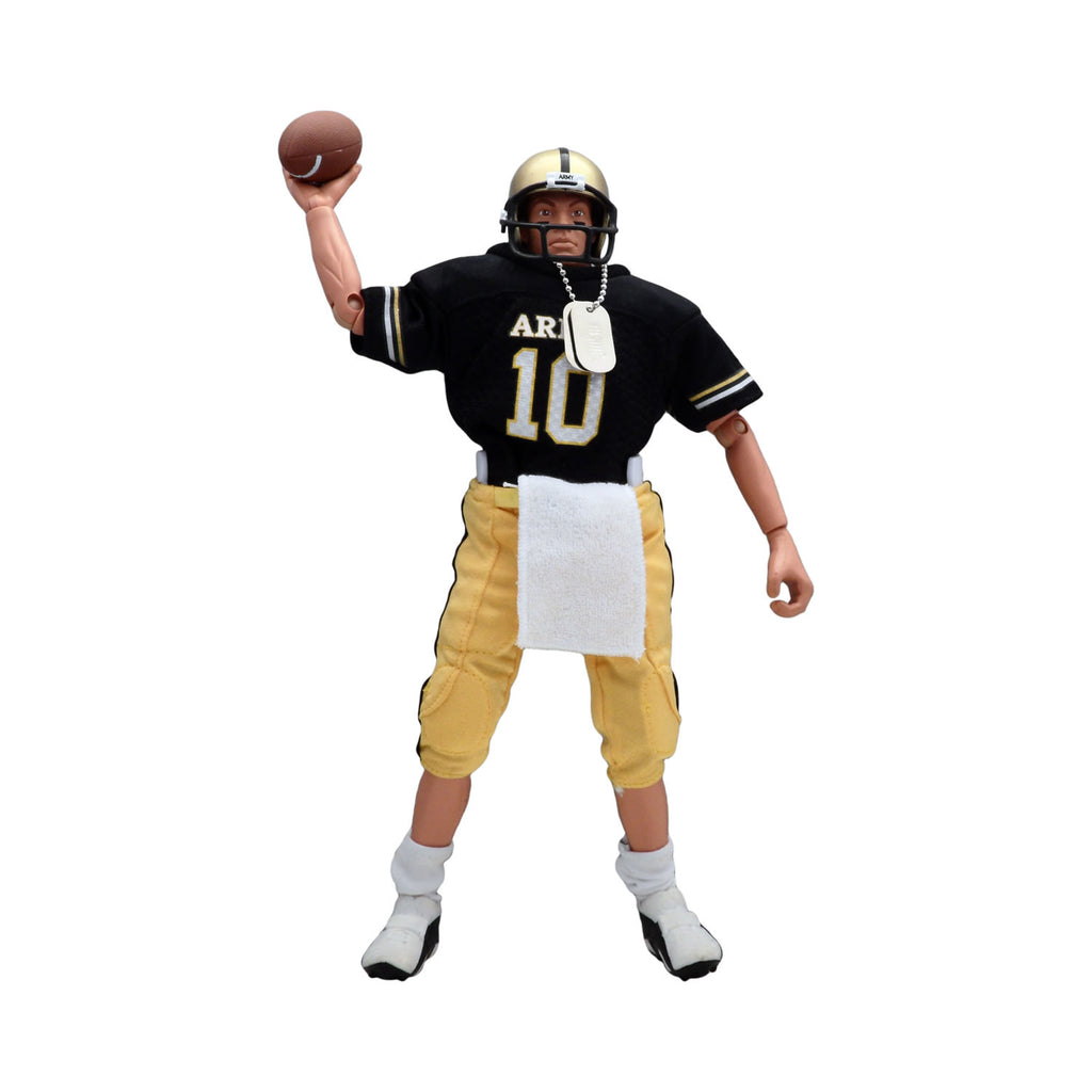 G.I. Joe Army Football Quarterback (loose)