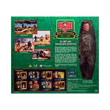 G.I. Joe 40th Anniversary Action Marine with Beachhead Attack 8th Set in a Series