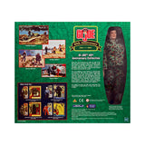 G.I. Joe 40th Anniversary Action Marine with Communications Post 3rd Set in a Series
