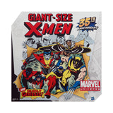 Marvel Universe Giant-Size X-Men 35th Anniversary Set (variant version)