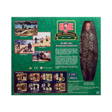 G.I. Joe 40th Anniversary Action Marine with Dress Parade 11th Set in a Series