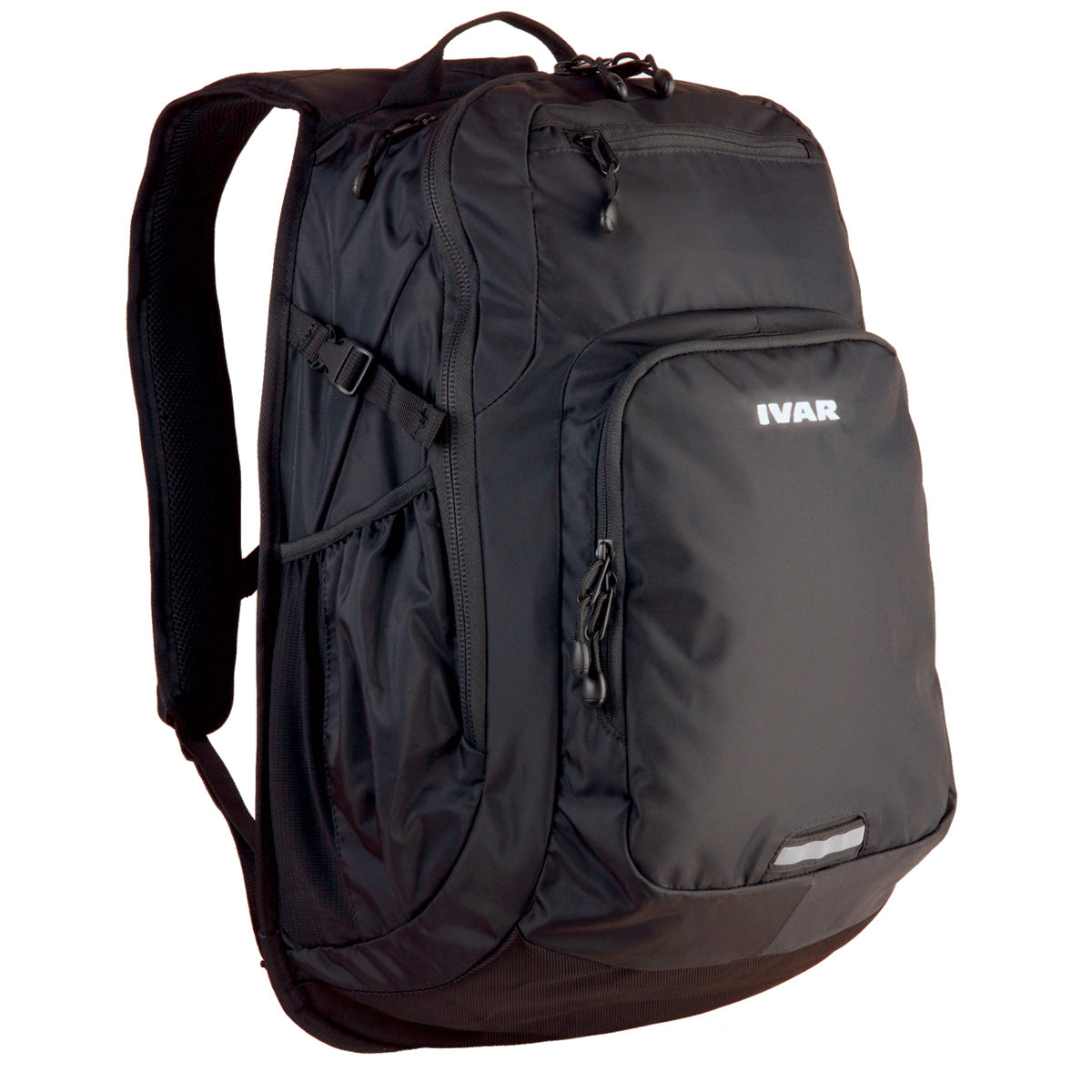 Business Travel Backpacks