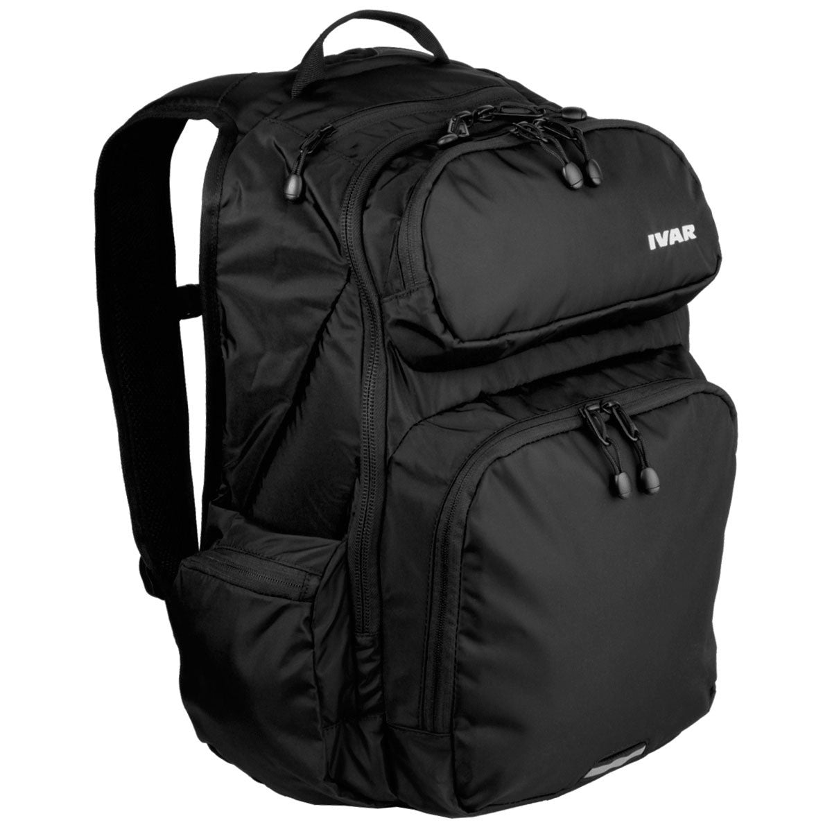Oakley Factory Pilot Backpack 25L in DARK BRUSH | Oakley
