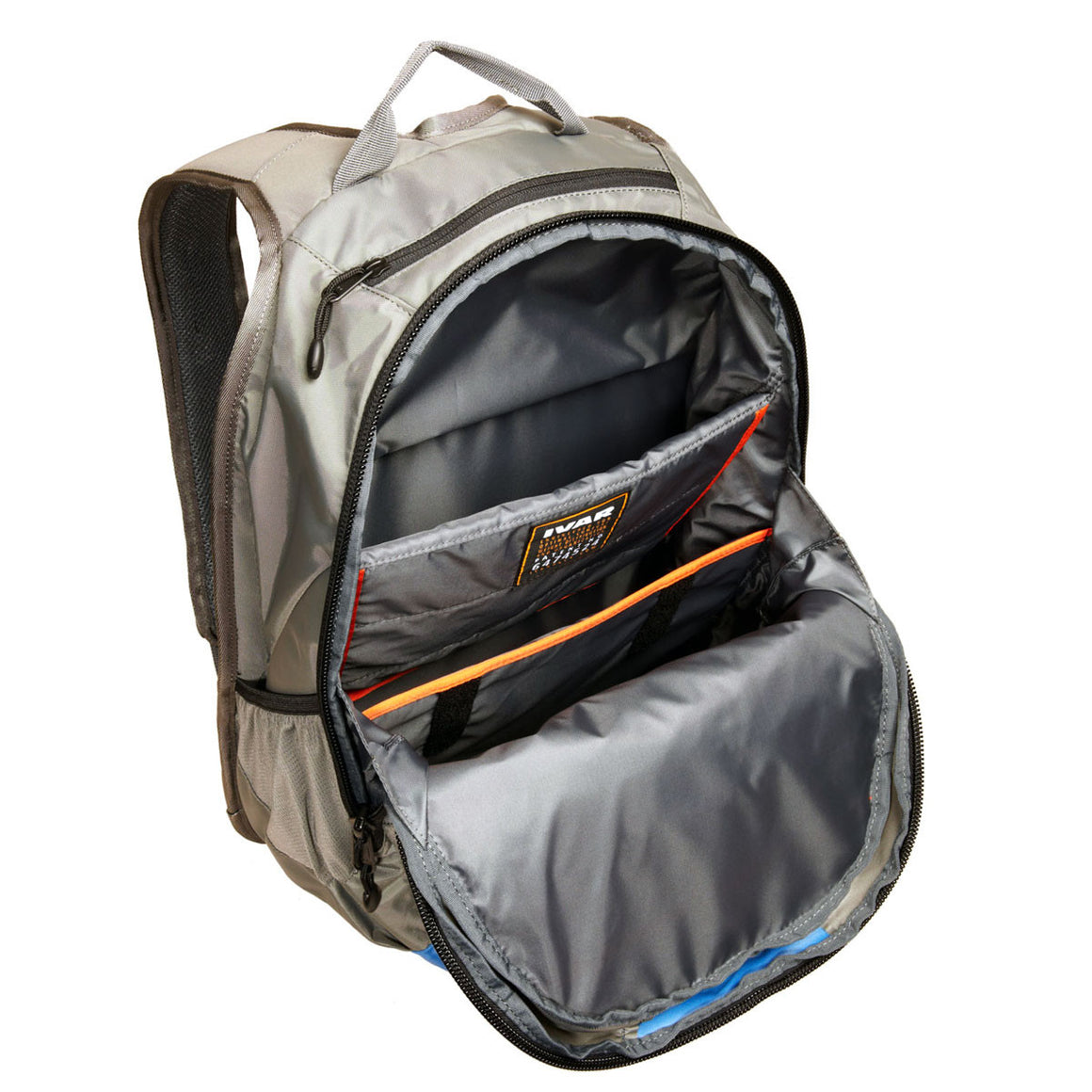 IVAR® Revel Everday Backpack