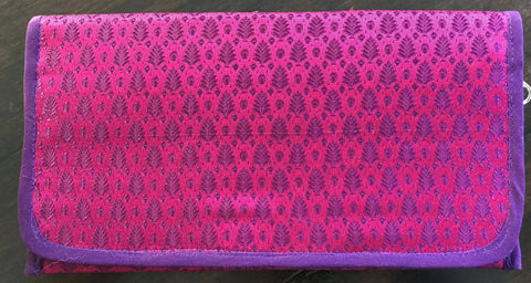 Brocade Purses/Clutches - CLEARANCE