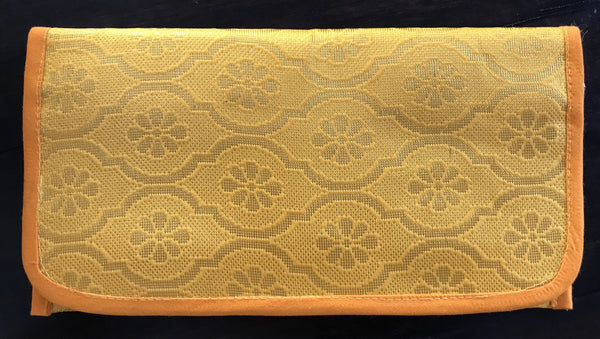 Brocade Purses/Clutches - NEW STOCK