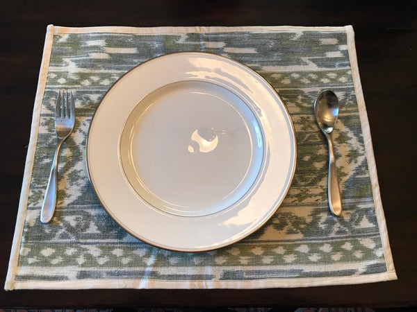 Everyday Tablemats