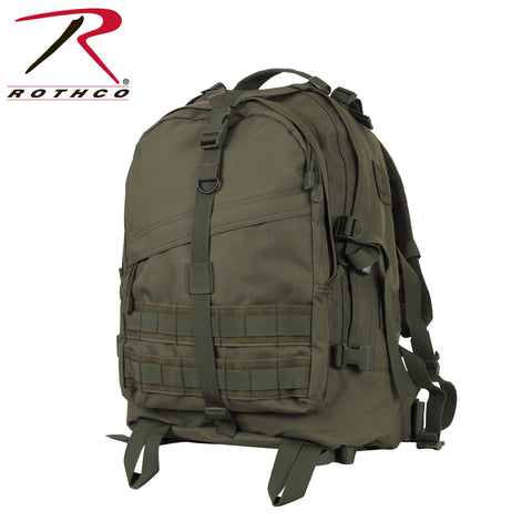 Rothco Large Transport Bag
