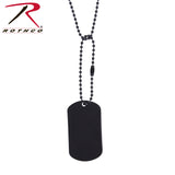 Rothco Dog Tag Chain