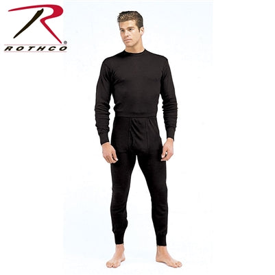 Rothco Gen III Silk Weight Bottoms