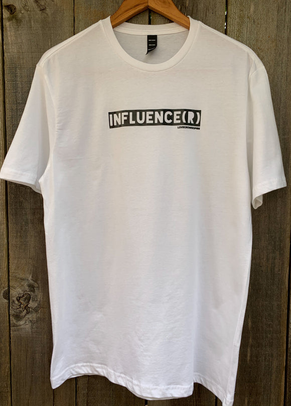 Influencer | T-Shirt