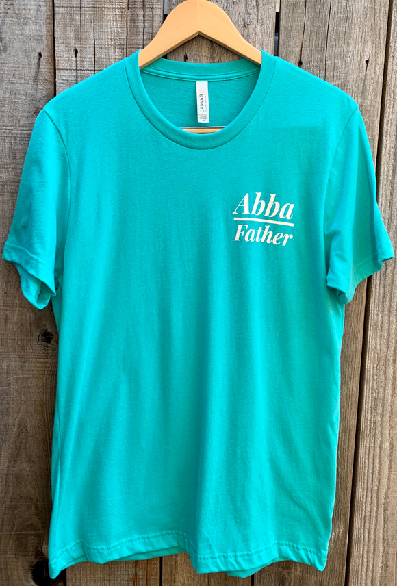 Abba Father | T-Shirt