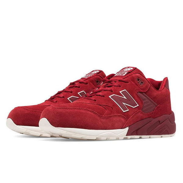 New Balance 580 Elite Edition Play Collection