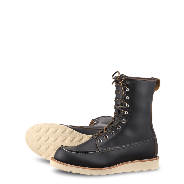 "Red Wing Heritage 8829 Limited Edition ""Billy Boot"""