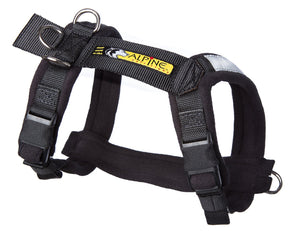 Alpine Harness
