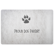 Load image into Gallery viewer, Dog Parent Doormat
