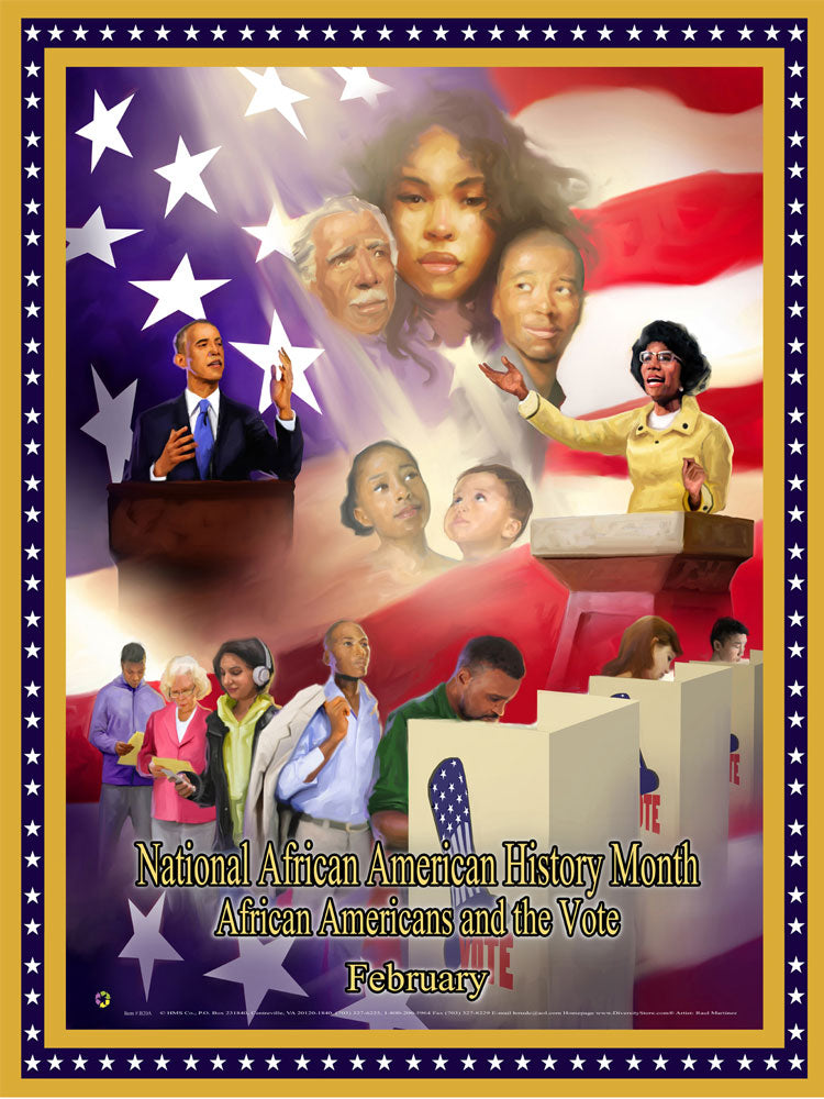 """Image result for black history month theme 2020"""""""