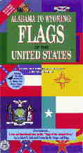 Item# V11 Flags of The United States ..OM -  DiversityStore.Com®