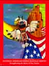 National American Indian Heritage Month-