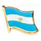 Item# SARG Argentina Flags ..OM