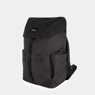 mochila-backpack-expand-bag-negro-all