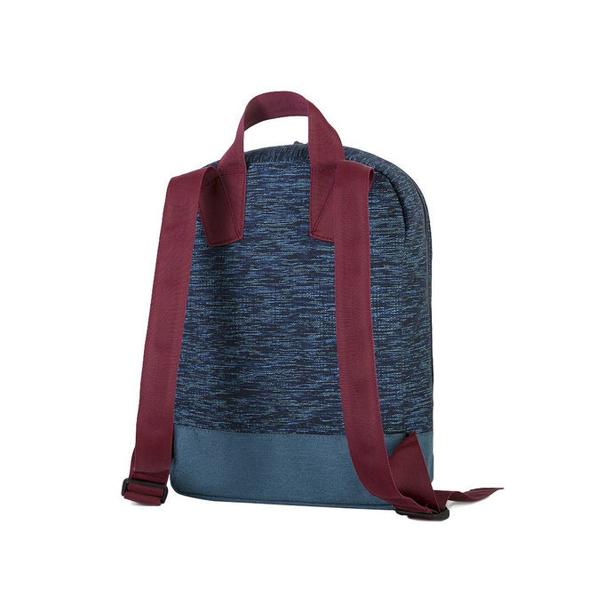Mini Backpack  India