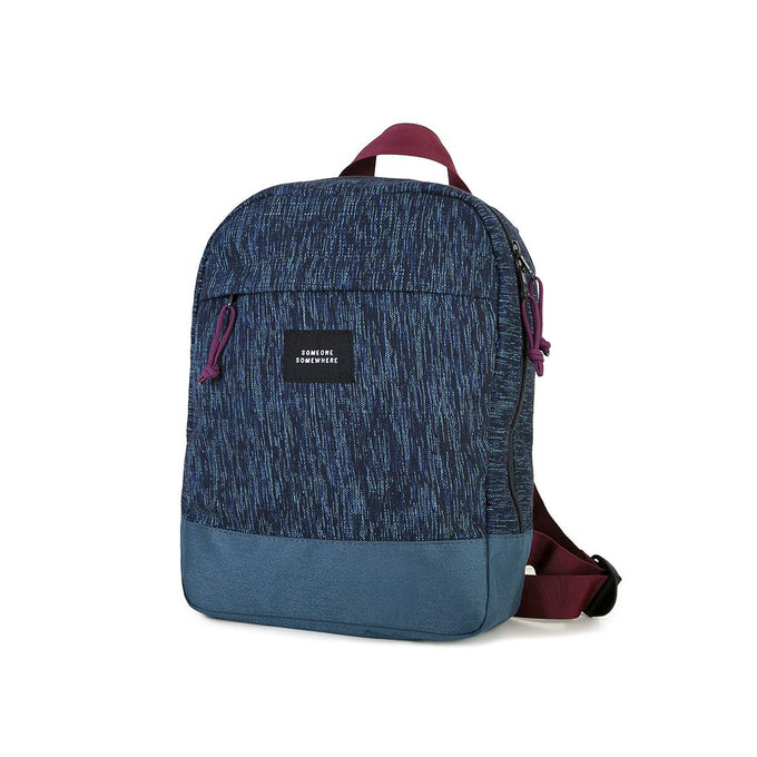 Mini Backpack · India