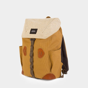 mochila-backpack-expand-bag-malta-all