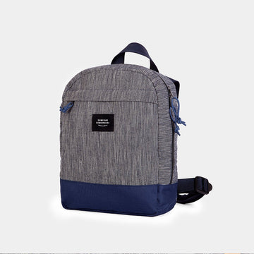 lightpack-navy-all