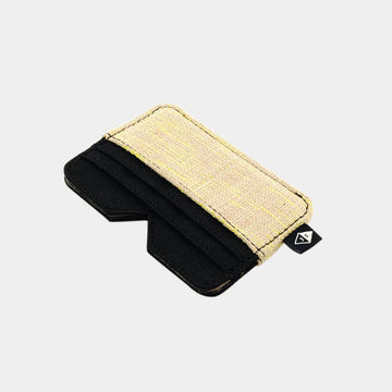 all-Mini-Wallet-Luciernaga-EC