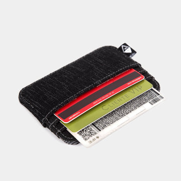 mini-wallet-negra-ec-all