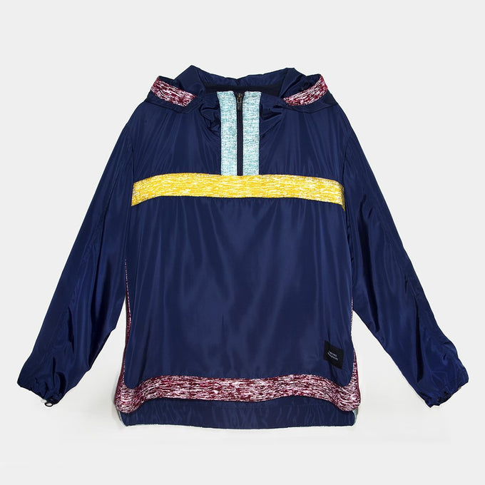 multicolor-magic-loom-windbreaker-all
