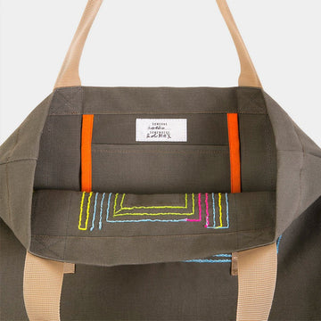 tote-bag-aceituna-all